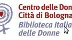 centro-donne-bologna