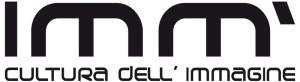 IMM_logo_due-righe