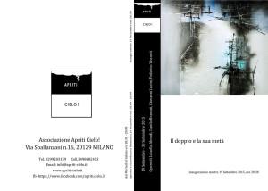 Brochure_pgg_1-4_v2_LOW
