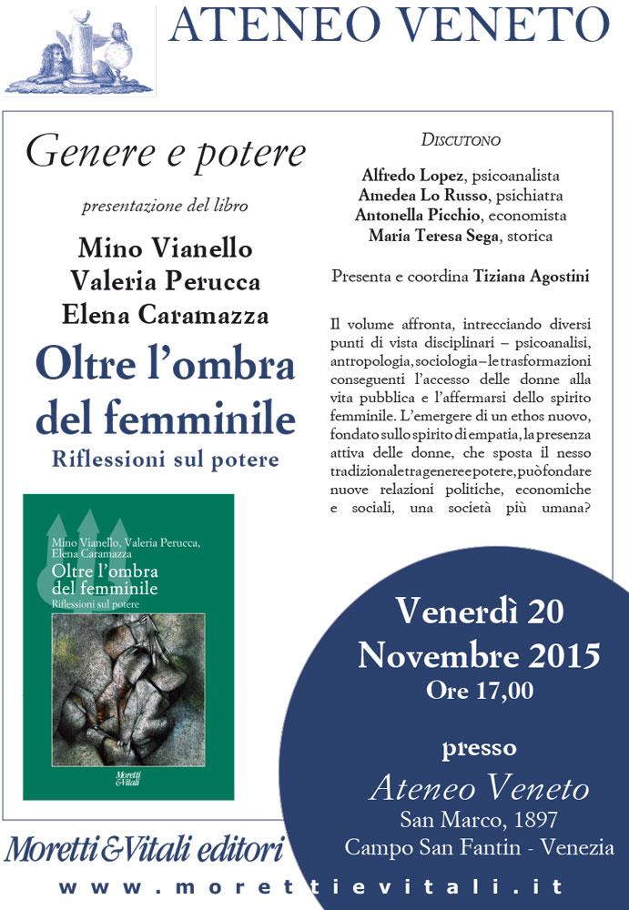 Albini-Vianello-Perucca-Caramazza-112015-Venezia-AV