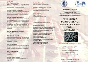 L'I-depli-Castelvecchio-FIDAPA-24_11_15-nov-copia-1