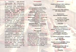 L'I-depli-Castelvecchio-FIDAPA-24_11_15-nov-copia-2
