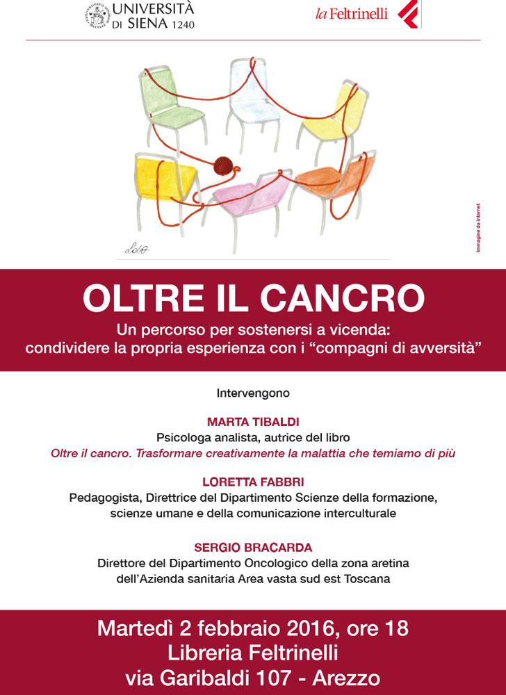 Oltre_il_cancro_locandina_A3