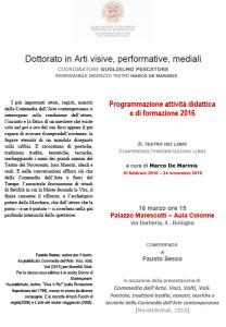 Università-di-Bologna-16