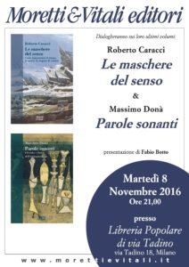 caracci-dona-8-novembre-2016
