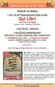 invito-141016-libreria-popolare-milano