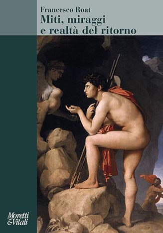 Donfrancesco, Francesco e Paola | Risultati della ricerca | Moretti & Vitali